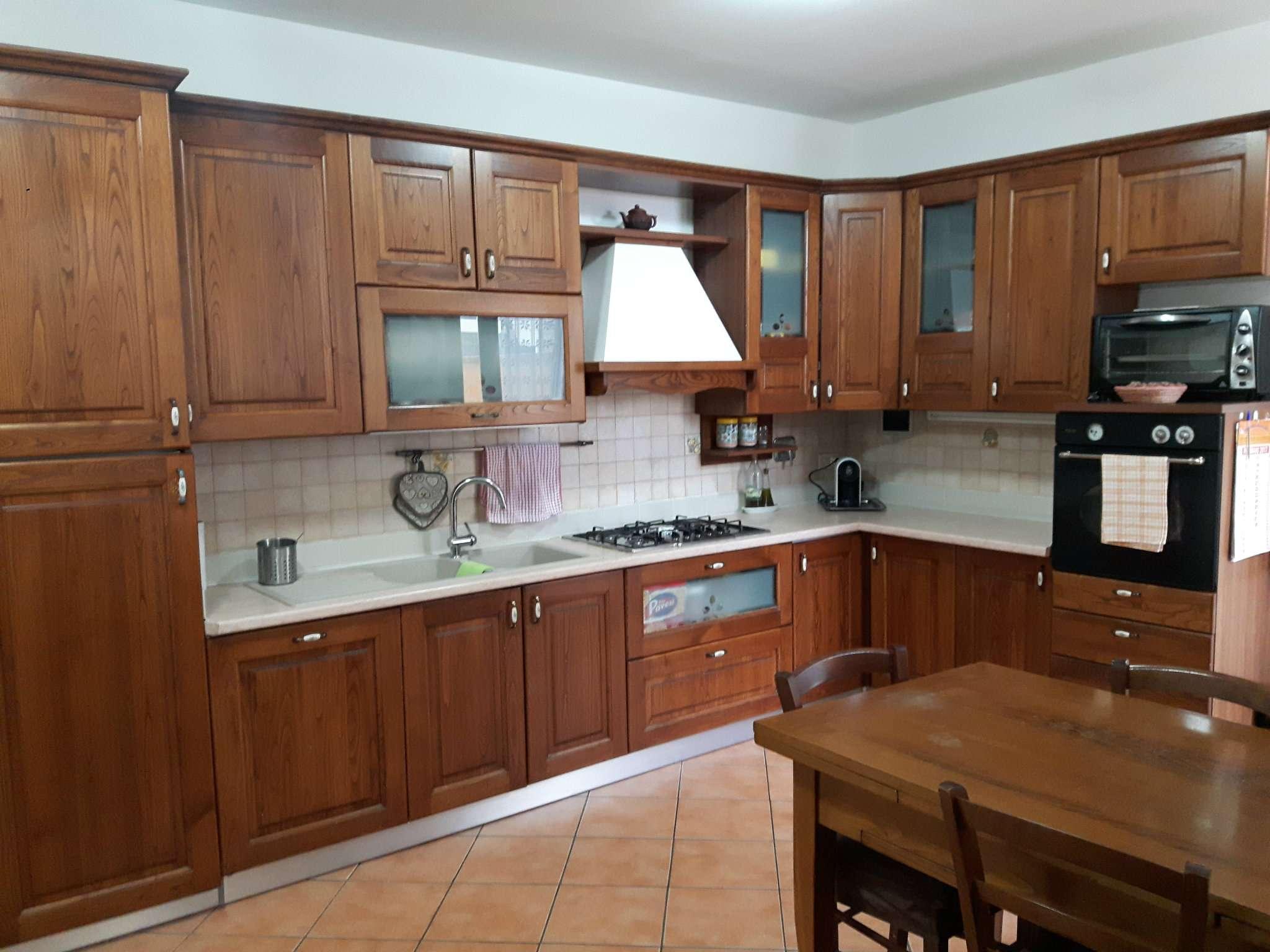 Palazzo / Stabile in vendita a Campi Bisenzio, 6 locali, prezzo € 345.000 | Cambio Casa.it