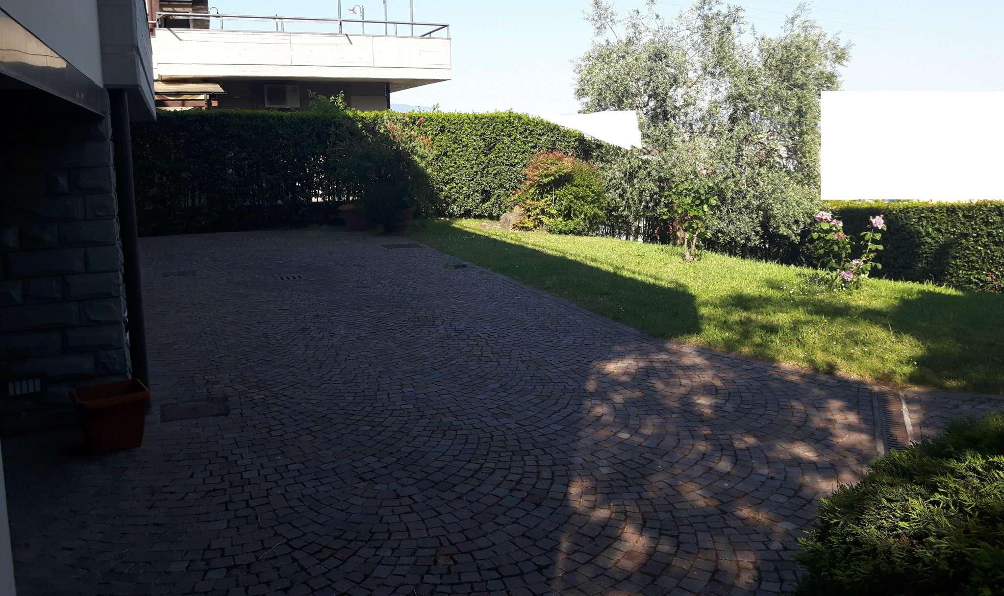 Villa in vendita a Lastra a Signa, 11 locali, prezzo € 850.000 | CambioCasa.it