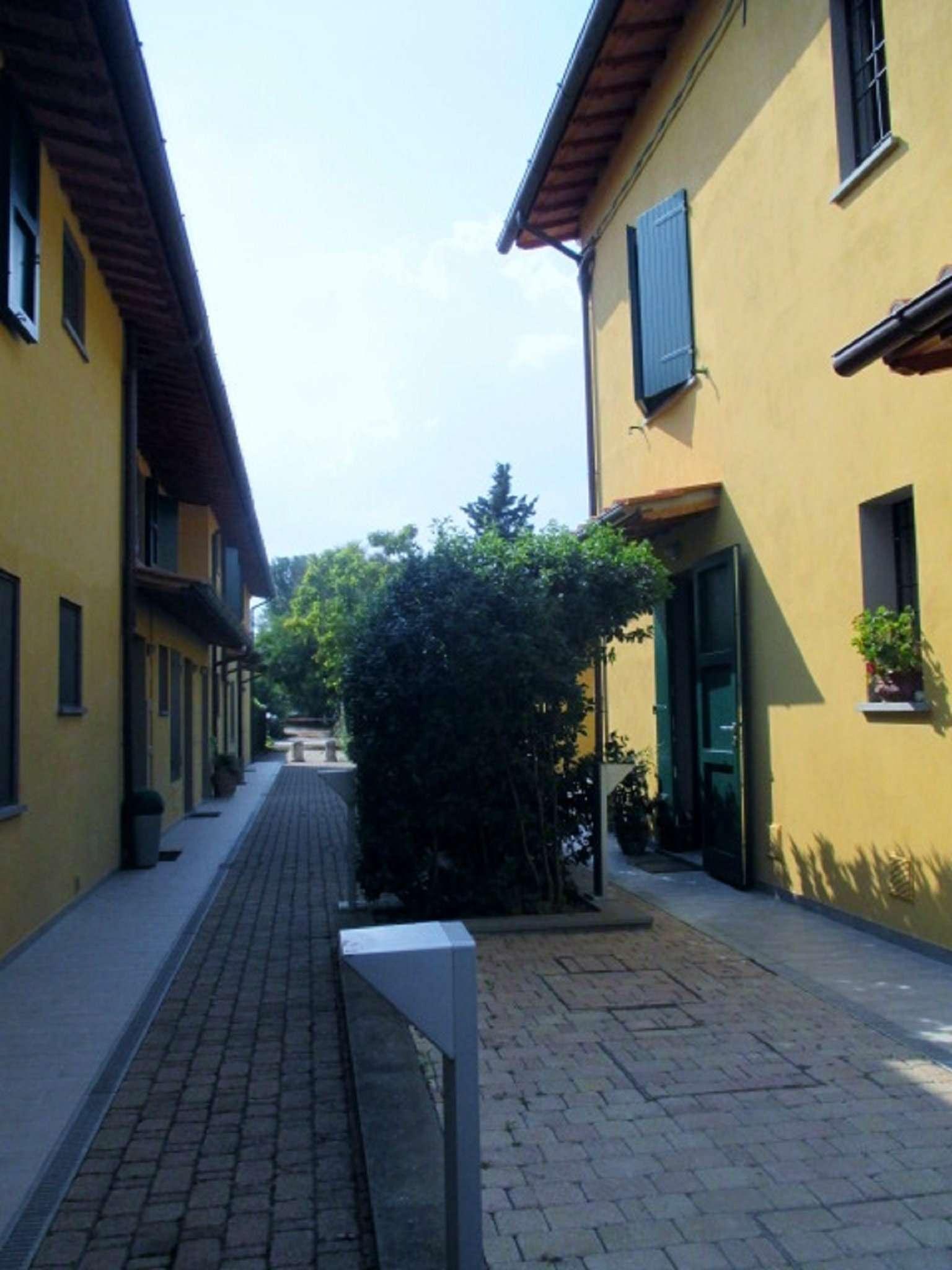 Attico / Mansarda in vendita a Lastra a Signa, 3 locali, prezzo € 195.000 | Cambio Casa.it