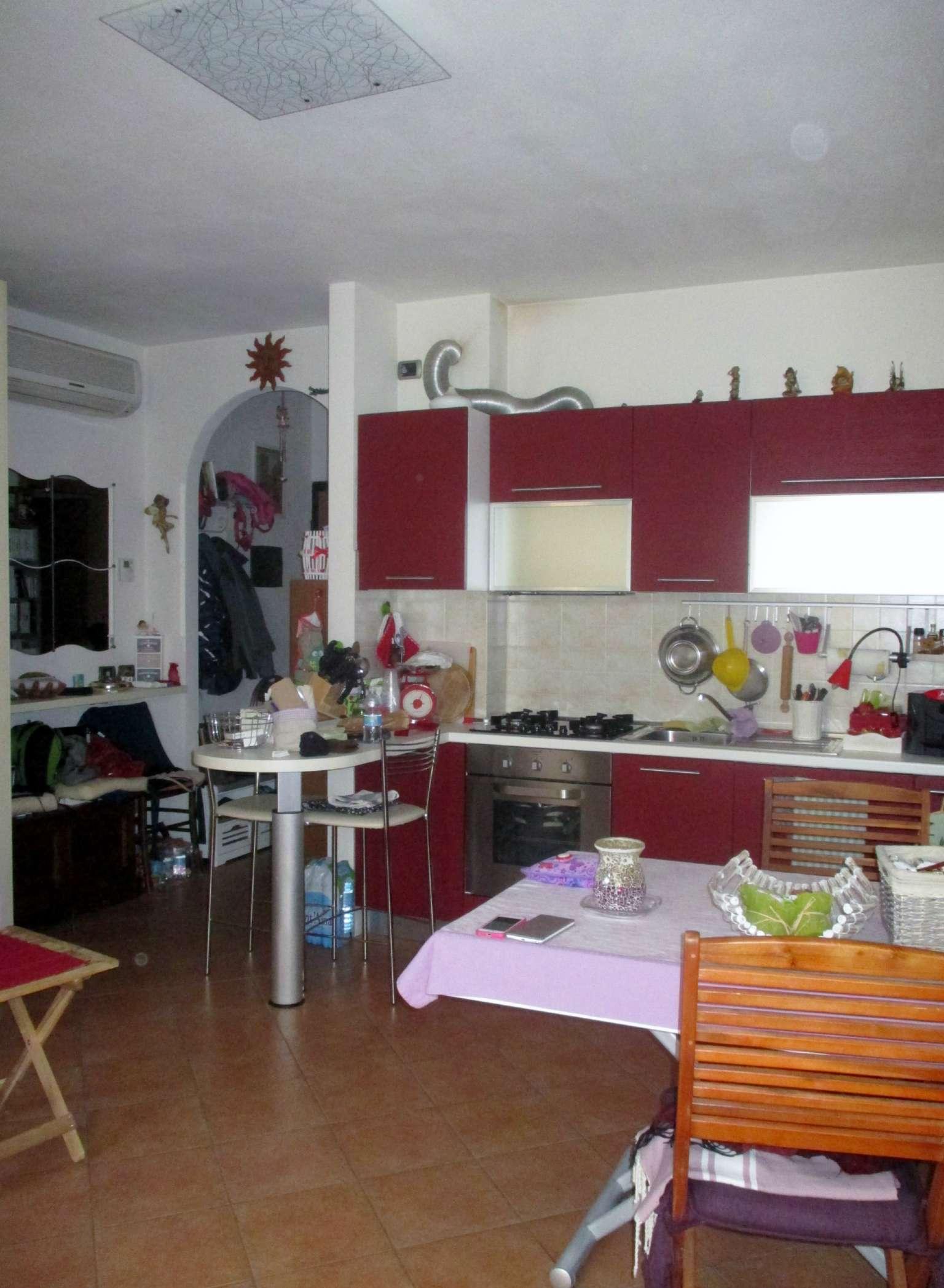 Appartamento in vendita a Calenzano, 1 locali, prezzo € 145.000 | CambioCasa.it