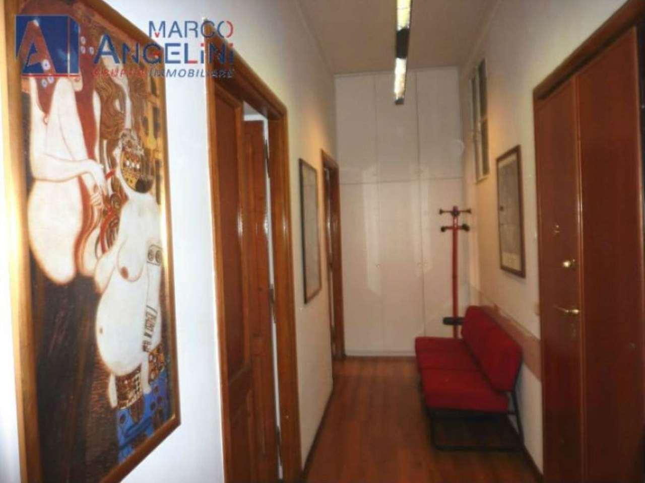 Ufficio studio roma vendita zona 14 san for Vendesi ufficio roma