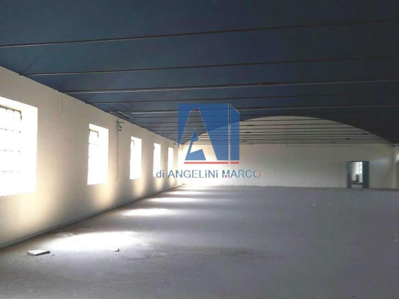Immobile Commerciale in vendita a Terracina, 1 locali, prezzo € 1.900.000 | Cambio Casa.it