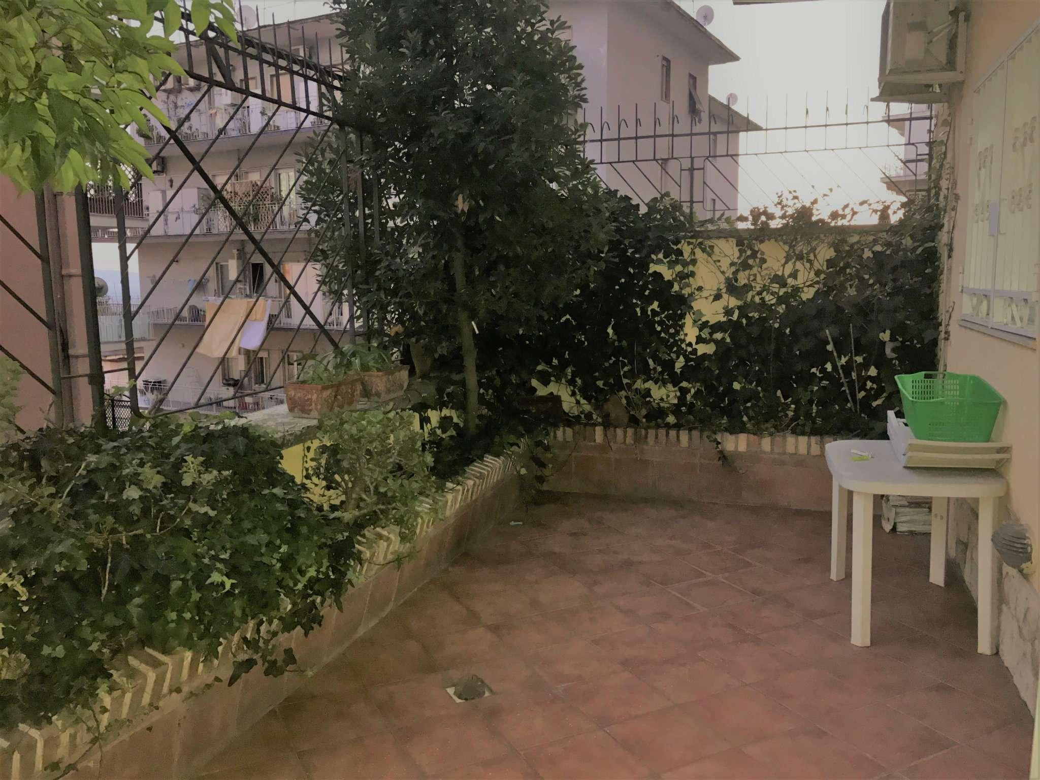 Appartamenti In Vendita A Casalnuovo Di Napoli | Maxem Casa