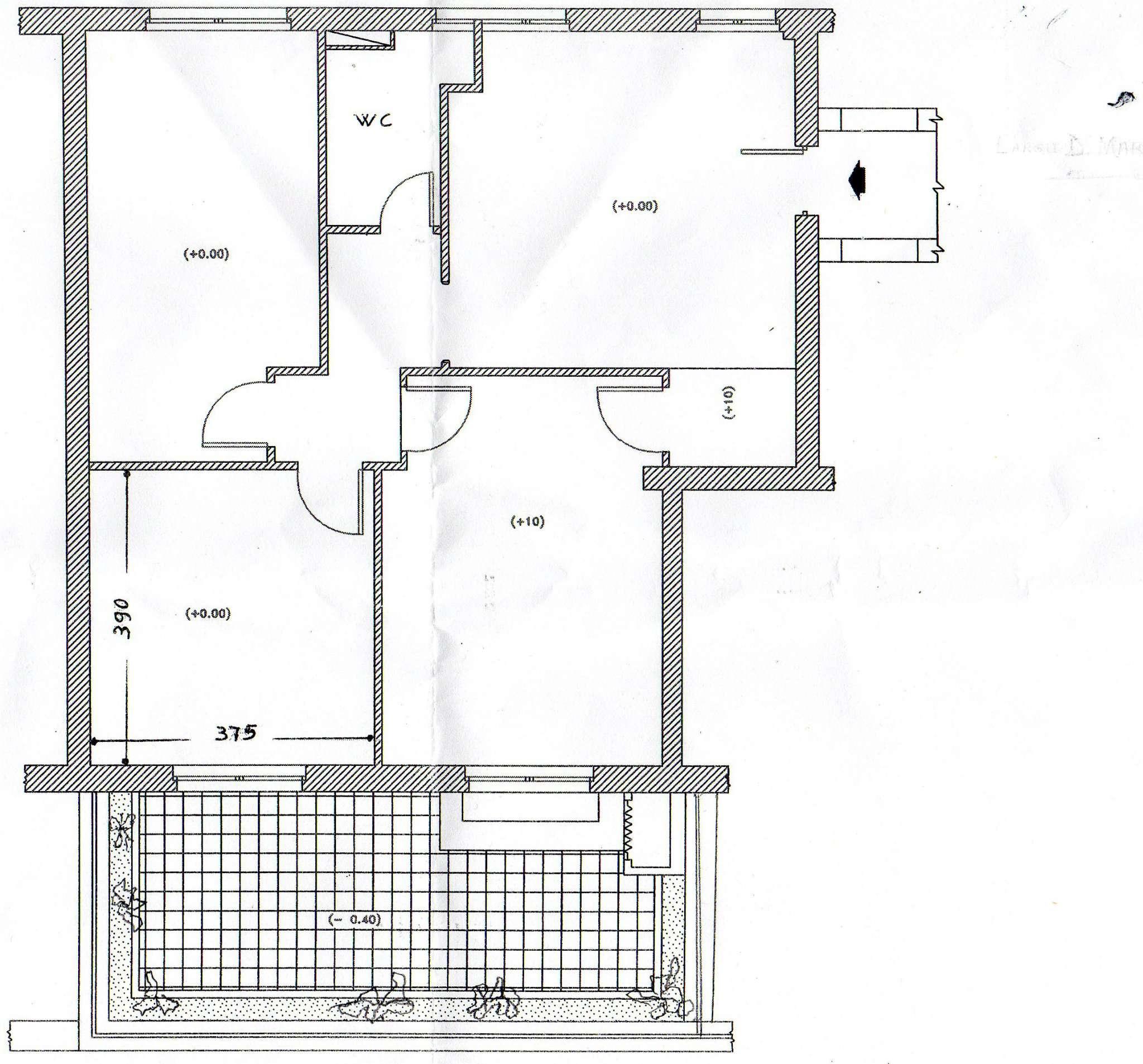 Cerco appartamento con cucina abitabile a napoli pag 33 - Cerco cucina usata napoli ...