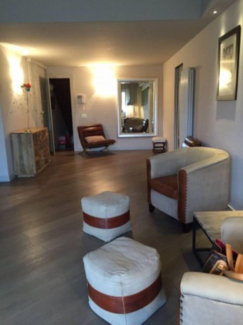 Attico / Mansarda in affitto a Firenze, 6 locali, zona Zona: 11 . Viali, prezzo € 4.000 | Cambio Casa.it