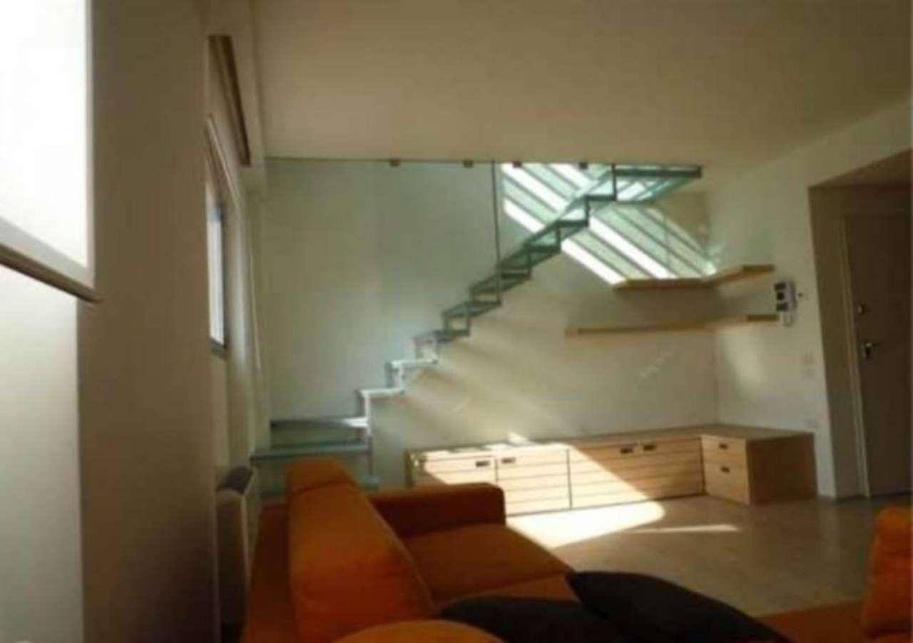 Loft / Openspace in vendita a Firenze, 5 locali, zona Zona: 4 . Cascine, Cintoia, Argingrosso, L'Isolotto, Porta a Prato, Talenti, prezzo € 495.000 | Cambio Casa.it