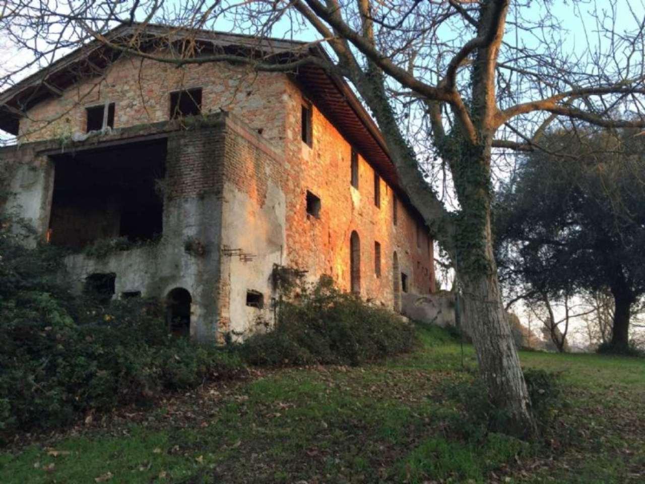 Rustico / Casale in vendita a Fauglia, 9999 locali, prezzo € 1.200.000 | Cambio Casa.it