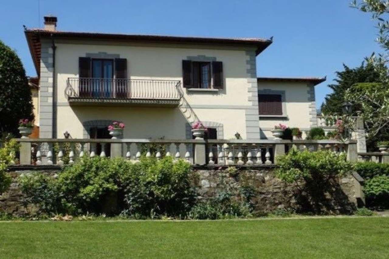 Villa in vendita a Sesto Fiorentino, 14 locali, prezzo € 1.500.000 | Cambio Casa.it