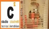 Studio Cicchetti S.r.L.