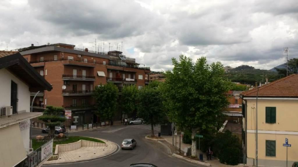 Bilocale Guidonia Montecelio Piazza Piazza Francesco Baracca 1