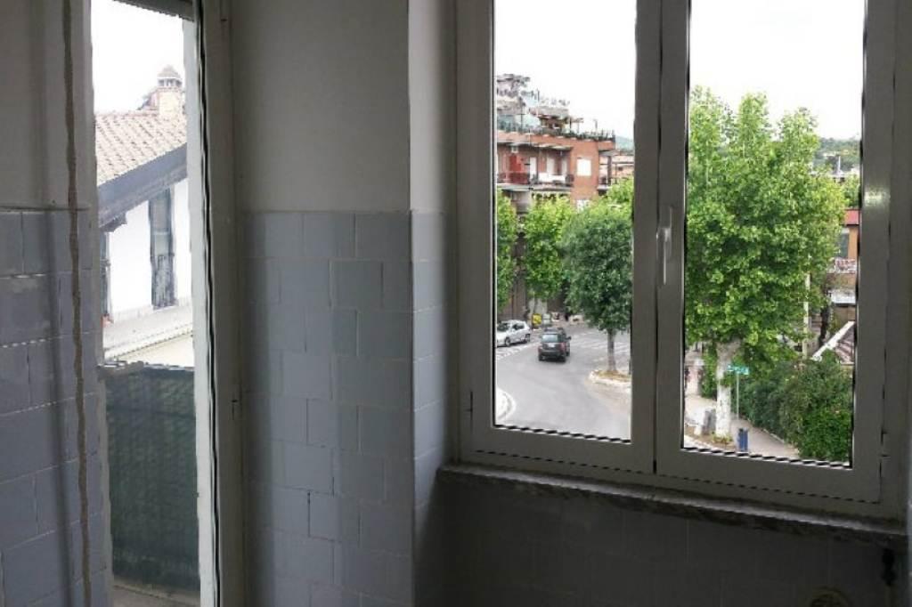 Bilocale Guidonia Montecelio Piazza Piazza Francesco Baracca 9