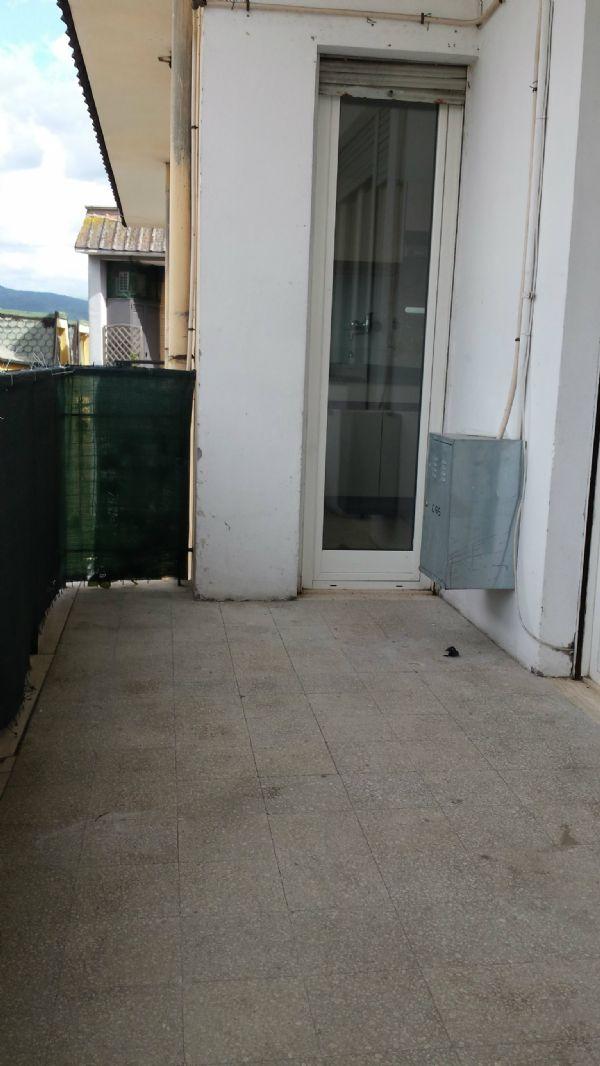 Bilocale Guidonia Montecelio Piazza Piazza Francesco Baracca 13