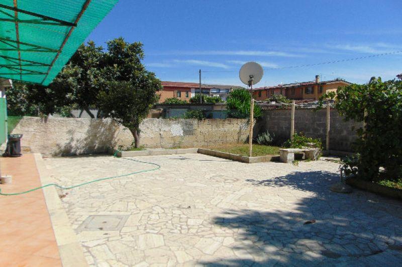 Bilocale Pomezia Via Via Lido Verde 13