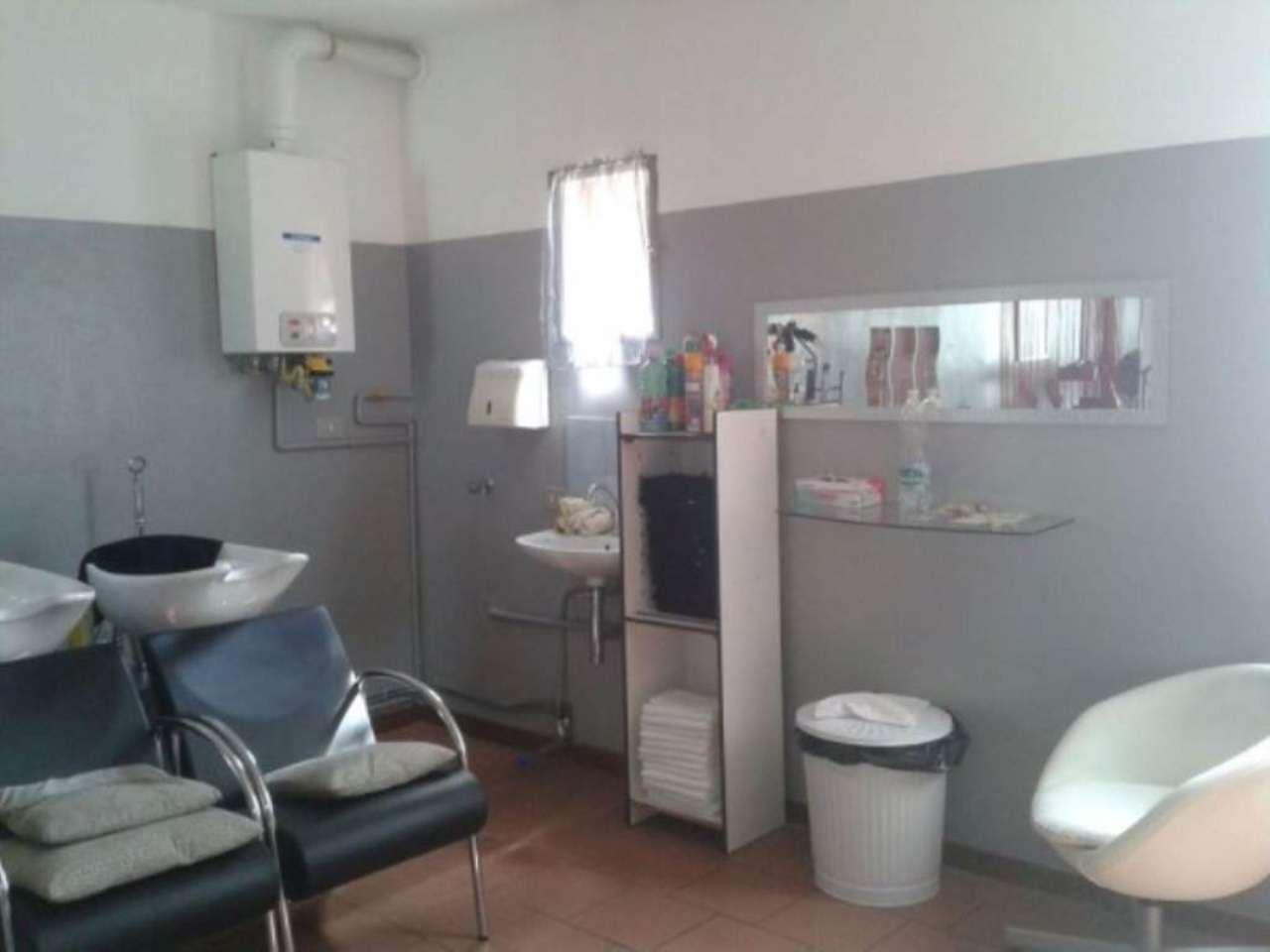 Negozio / Locale in vendita a Lodi, 2 locali, prezzo € 15.000 | Cambio Casa.it