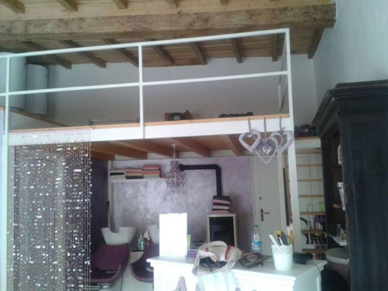 Attività / Licenza in vendita a Lodi, 1 locali, prezzo € 30.000 | Cambio Casa.it