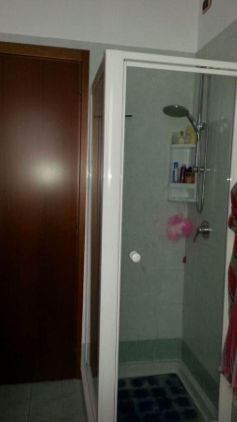 Appartamento in vendita a Mairago, 3 locali, prezzo € 150.000 | Cambio Casa.it