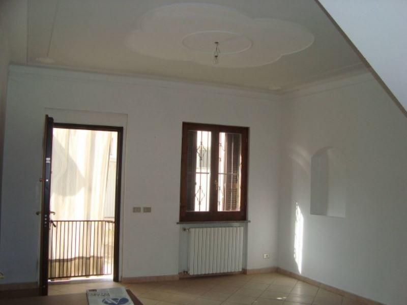 Soluzione Indipendente in affitto a San Colombano al Lambro, 2 locali, prezzo € 400 | Cambio Casa.it