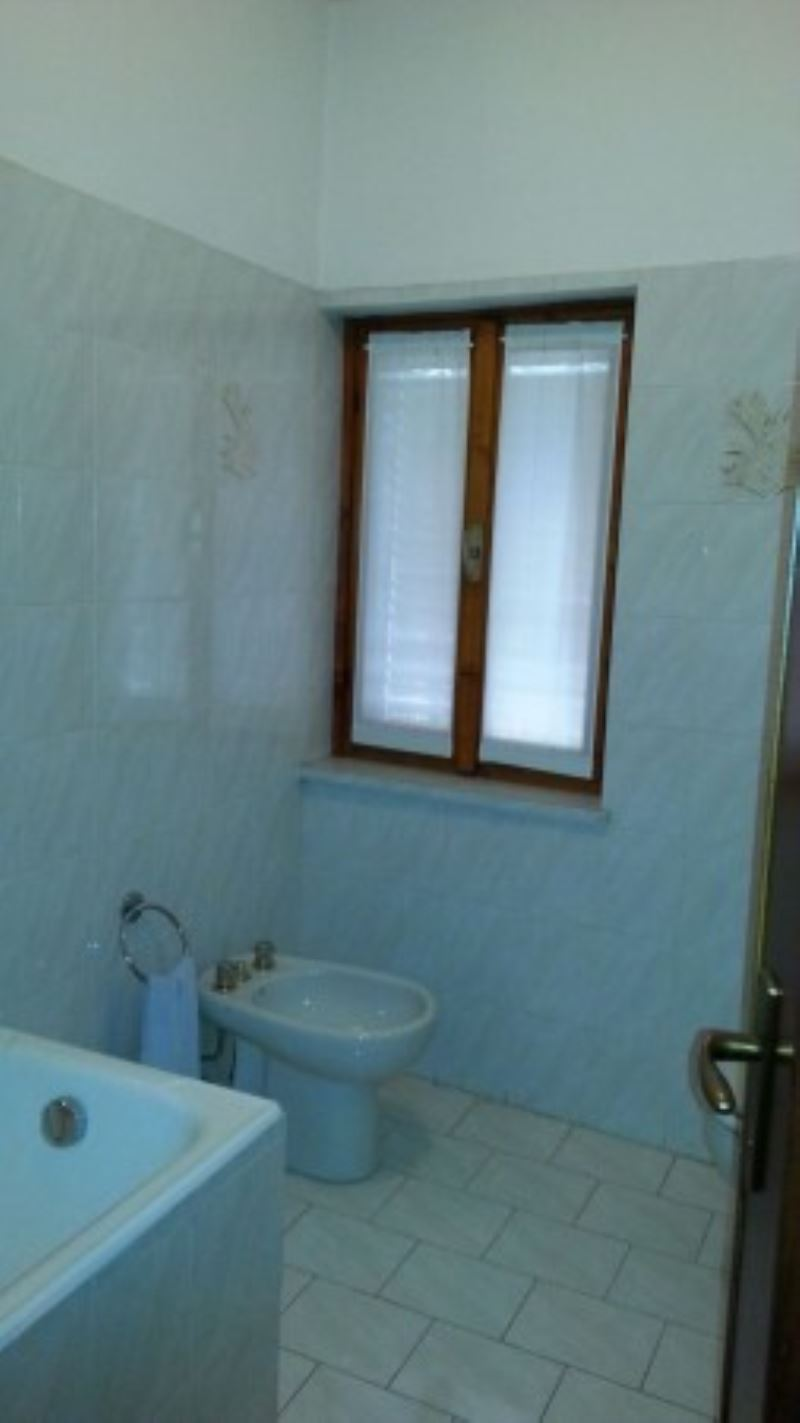 Soluzione Indipendente in vendita a San Martino in Strada, 3 locali, prezzo € 90.000 | Cambio Casa.it