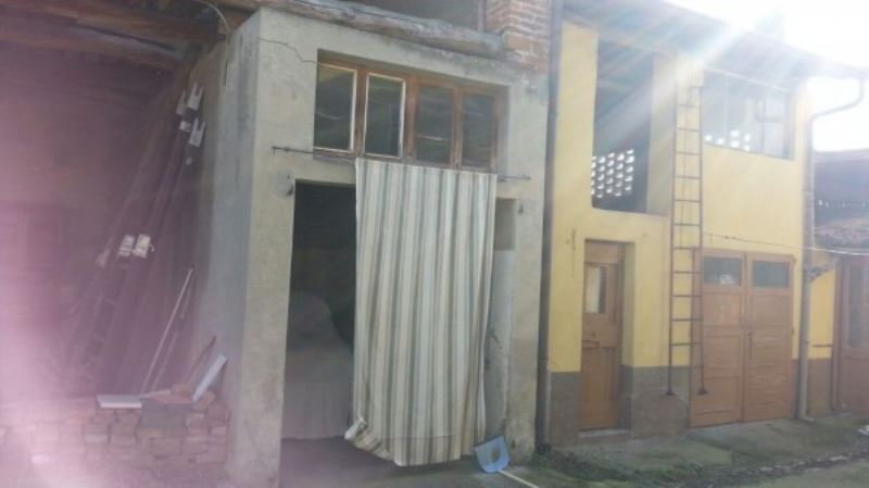 Soluzione Indipendente in vendita a Brembio, 3 locali, prezzo € 80.000   Cambio Casa.it