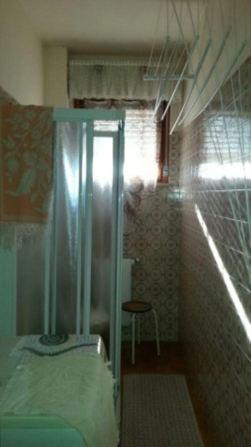 Appartamento in vendita a Secugnago, 3 locali, prezzo € 118.000 | Cambio Casa.it