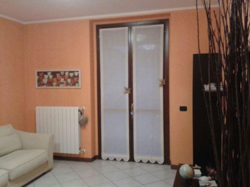 Bilocale Borgo San Giovanni  2