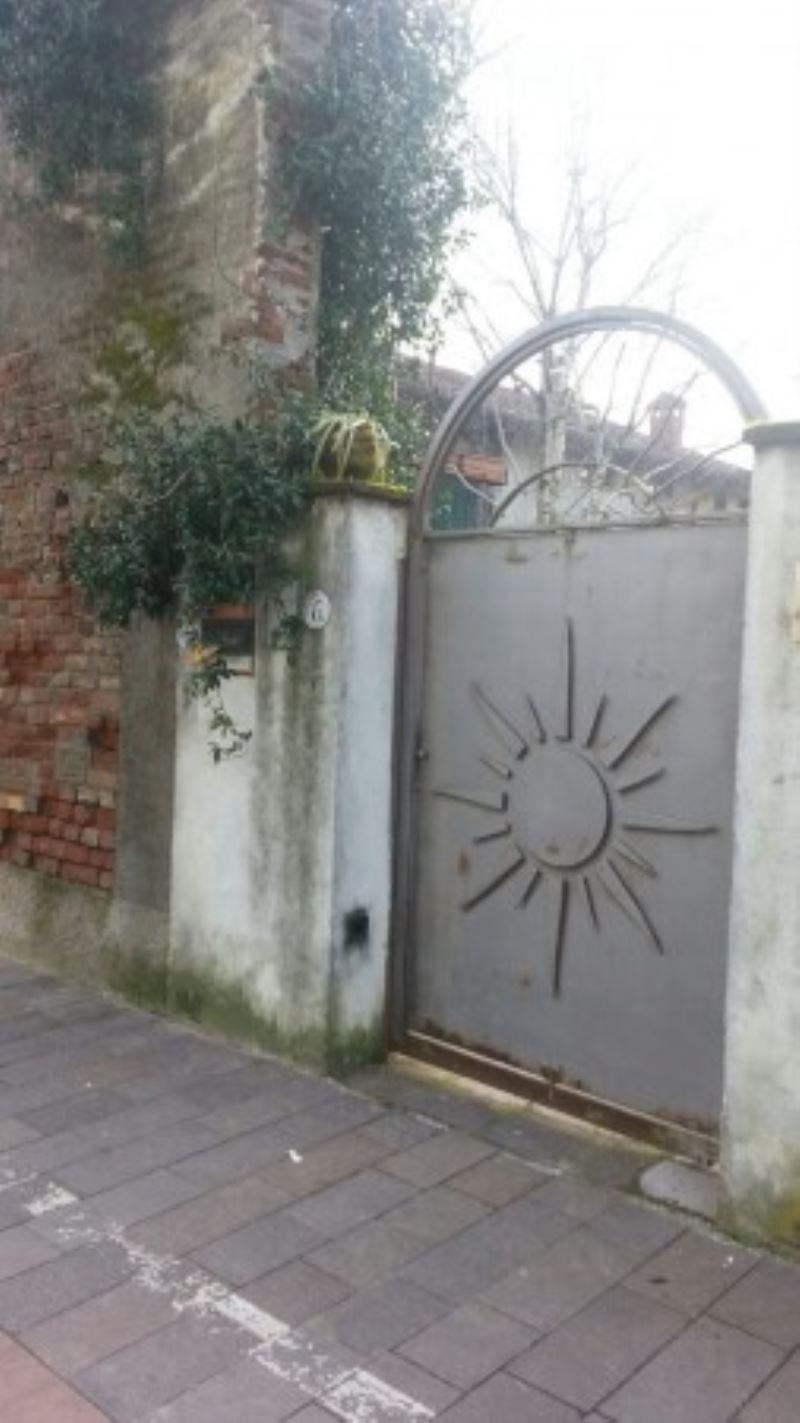 Soluzione Indipendente in Vendita a San Martino in Strada