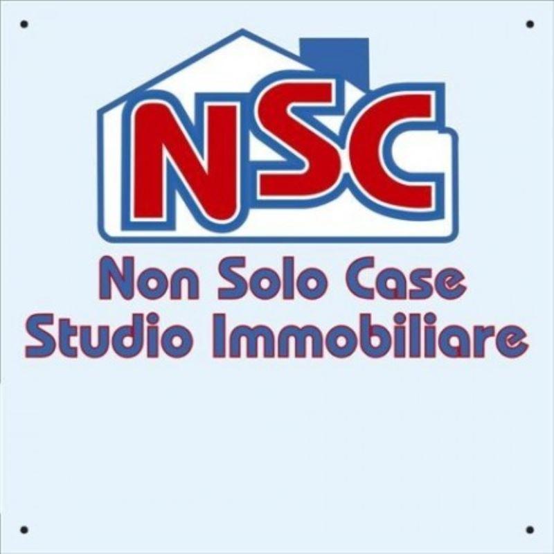 Negozio / Locale in vendita a Lodi, 9999 locali, prezzo € 100.000 | Cambio Casa.it