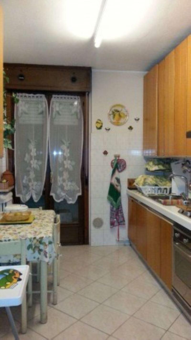 Attico / Mansarda in vendita a Lodi, 4 locali, prezzo € 230.000 | Cambio Casa.it