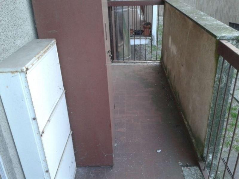 Bilocale Borghetto Lodigiano  3