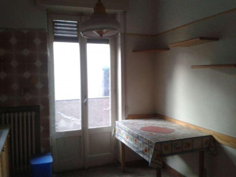 Bilocale Borghetto Lodigiano  4