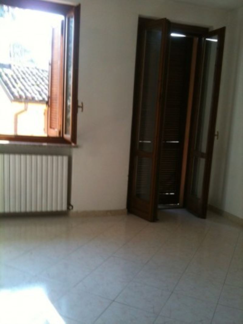 Bilocale San Martino in Strada Via Vittorio Emanuele Ii 2