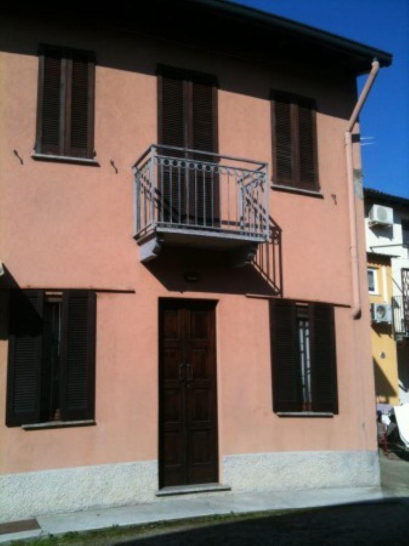 Bilocale San Martino in Strada Via Vittorio Emanuele Ii 5