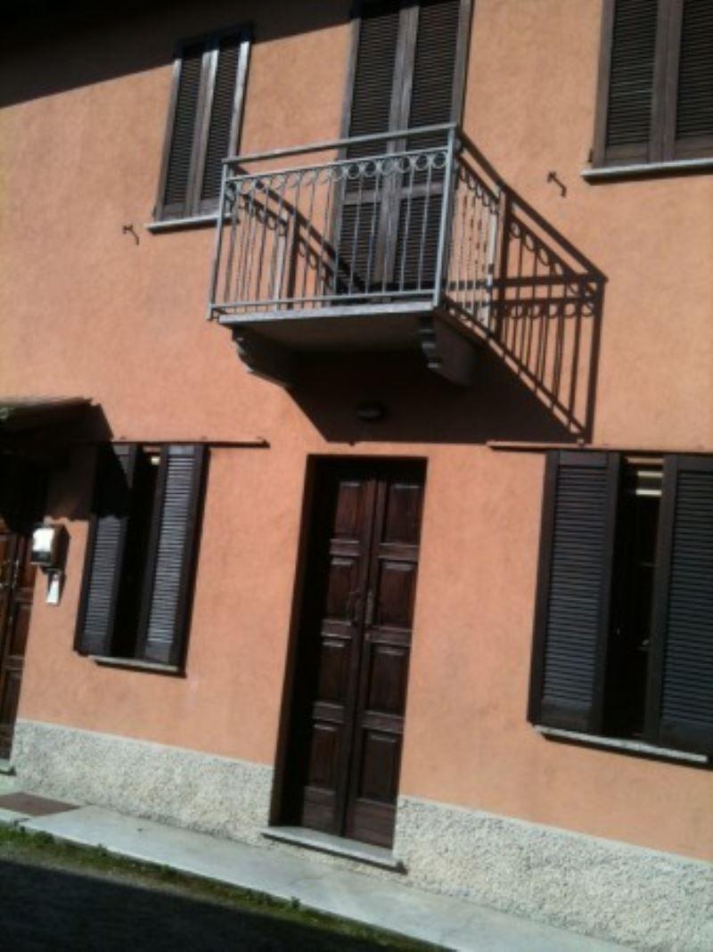 Bilocale San Martino in Strada Via Vittorio Emanuele Ii 6