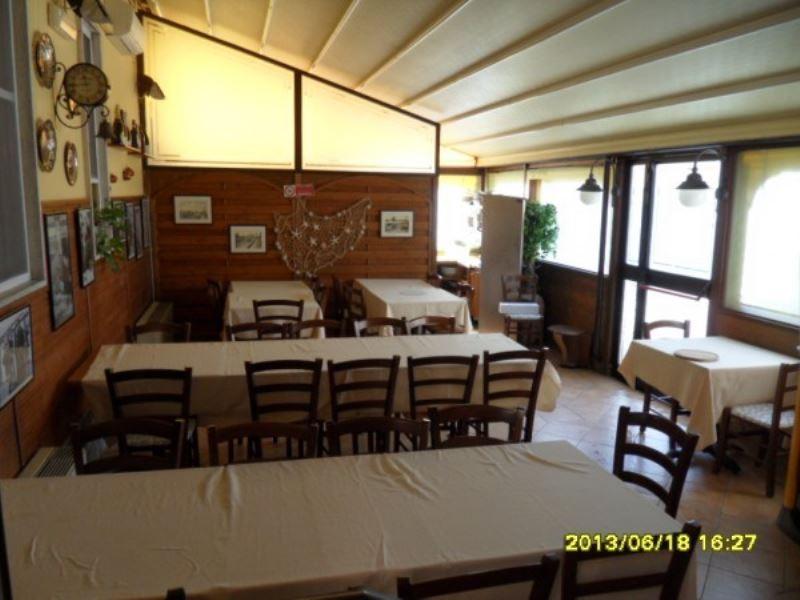 Ristorante / Pizzeria / Trattoria in vendita a Lodi, 3 locali, prezzo € 80.000 | Cambio Casa.it