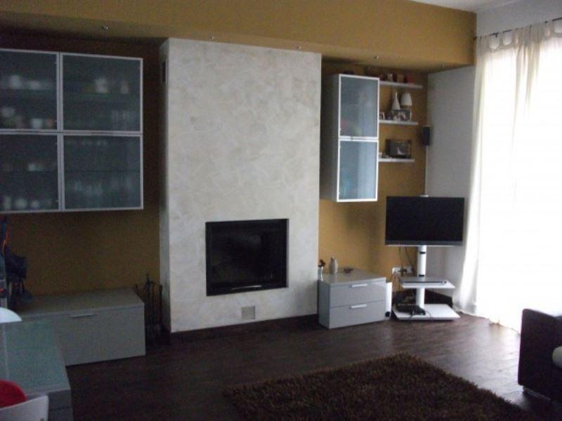 Soluzione Indipendente in vendita a Mairago, 3 locali, prezzo € 165.000 | Cambio Casa.it