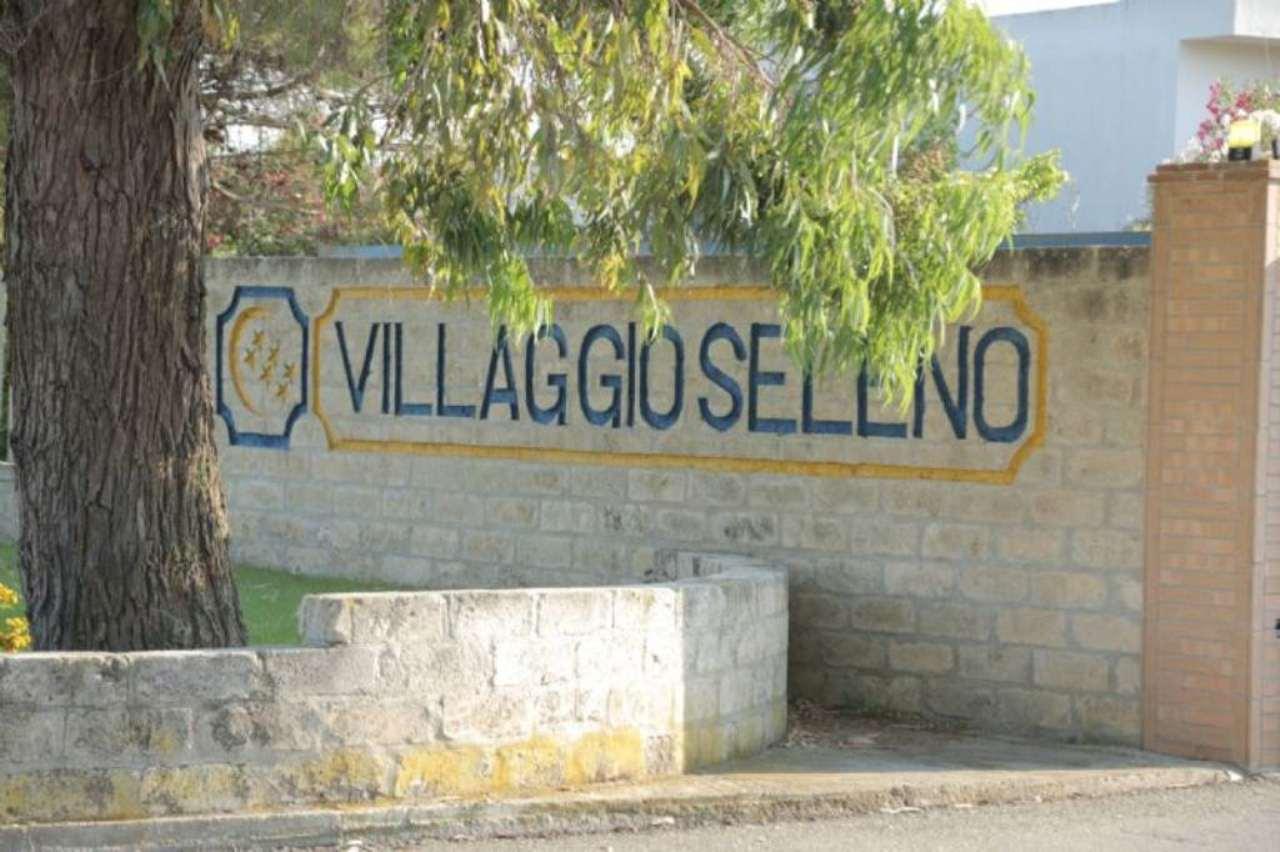 Appartamento in vendita a Isola di Capo Rizzuto, 3 locali, prezzo € 59.000 | Cambio Casa.it