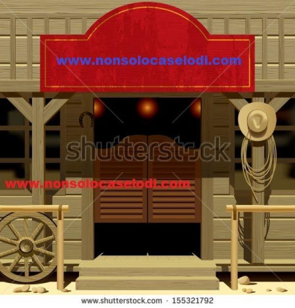 Ristorante / Pizzeria / Trattoria in vendita a Lodi, 9999 locali, prezzo € 115.000 | Cambio Casa.it