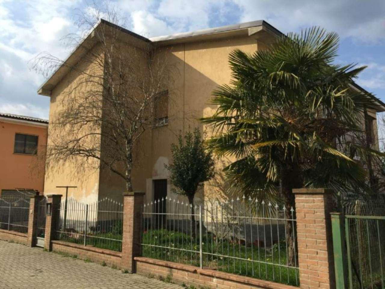 Soluzione Semindipendente in vendita a San Martino in Strada, 4 locali, prezzo € 140.000 | Cambio Casa.it