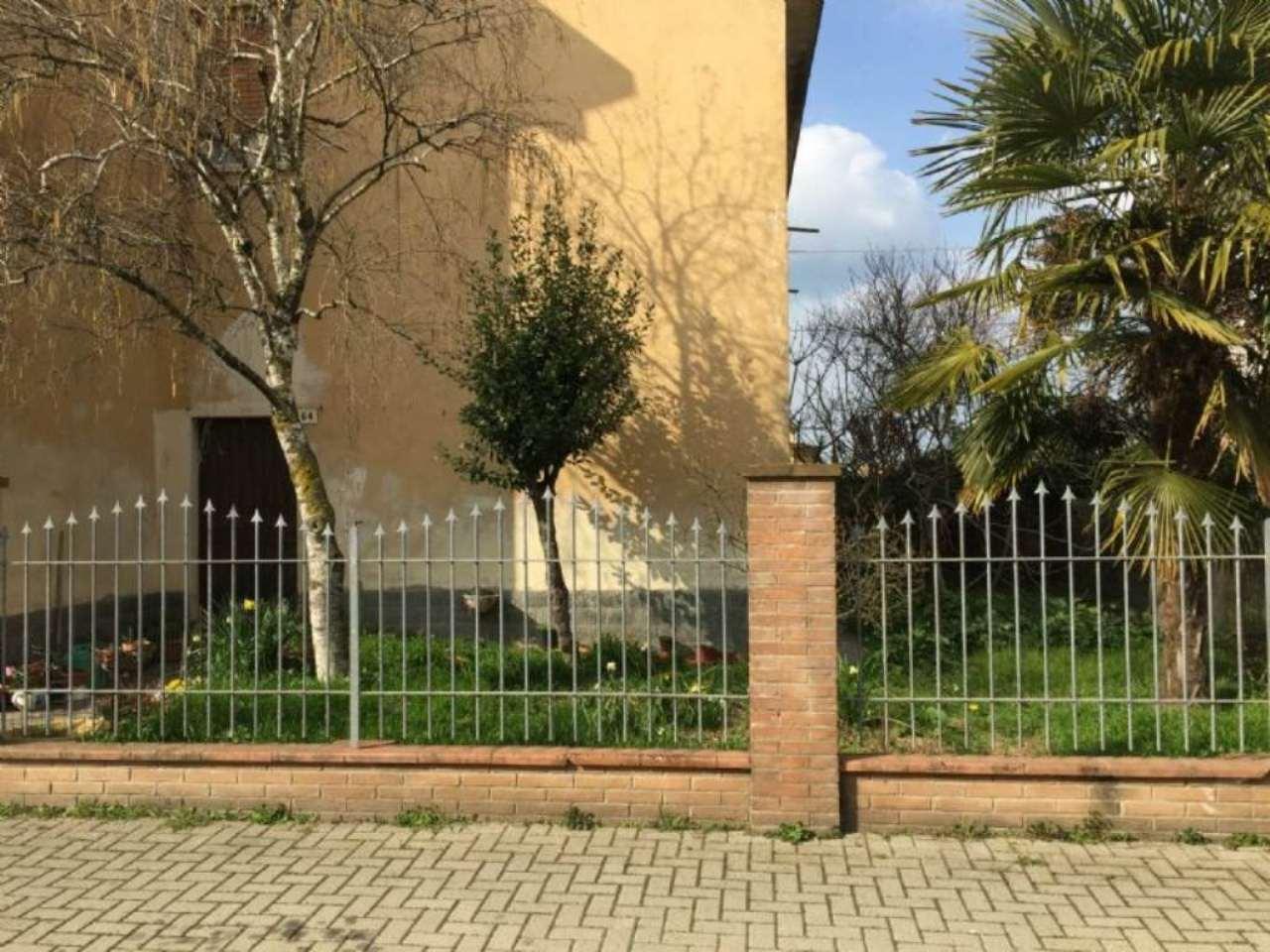 San Martino in Strada Vendita PORZIONE DI CASA Immagine 1