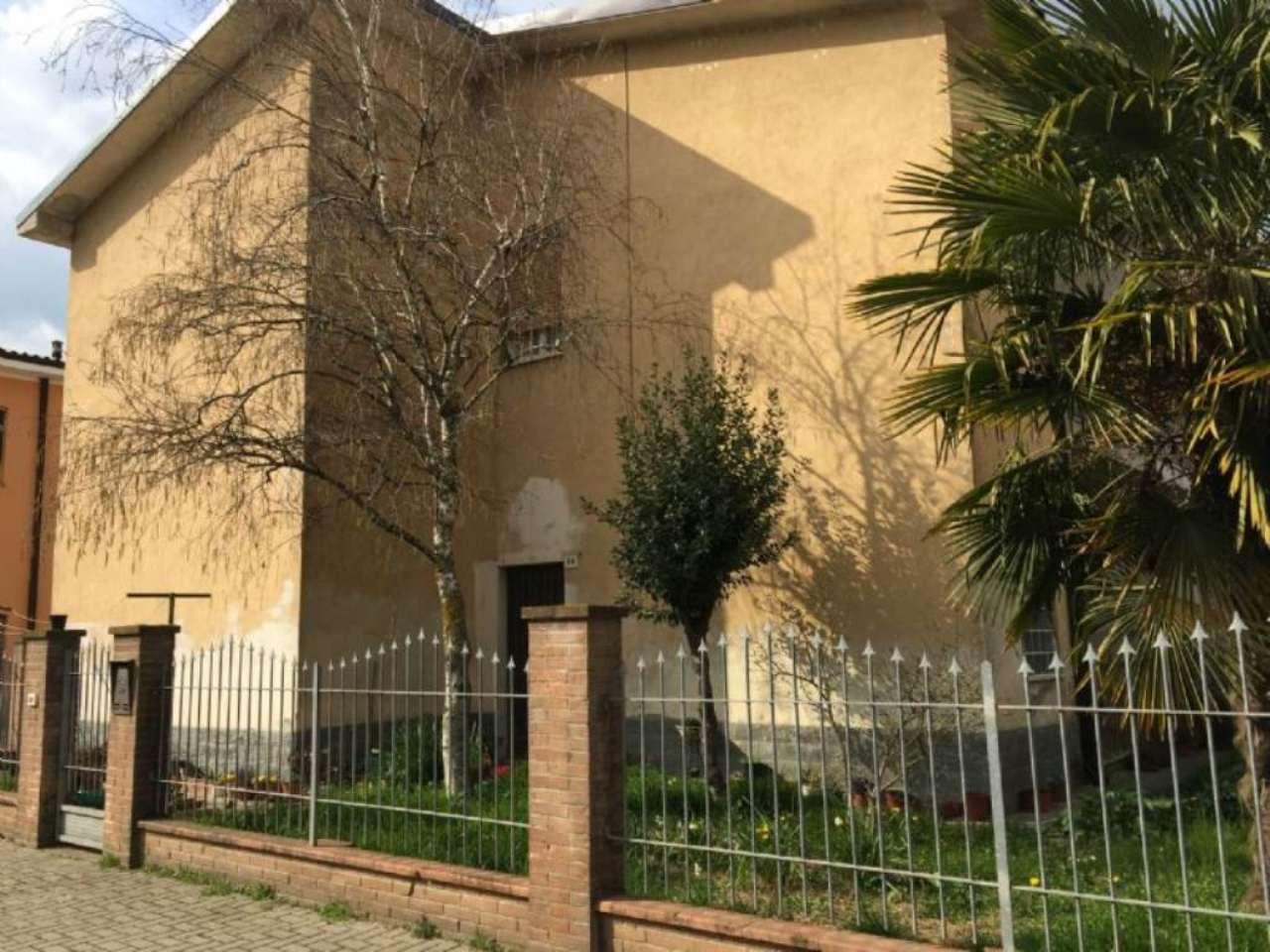 San Martino in Strada Vendita PORZIONE DI CASA Immagine 3