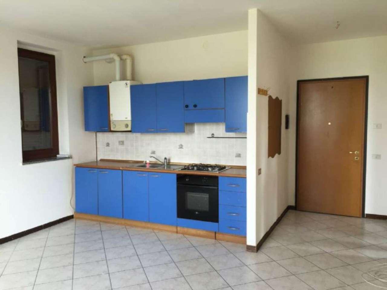 Appartamento in affitto a San Martino in Strada, 2 locali, prezzo € 490 | Cambio Casa.it