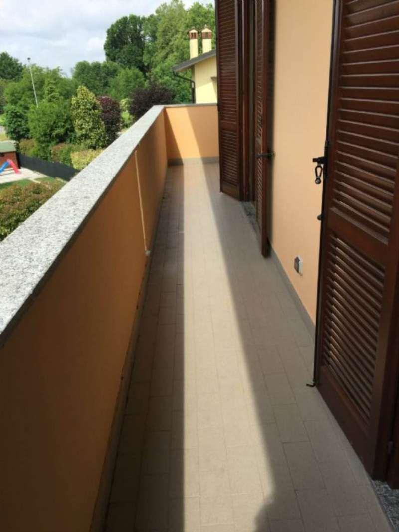Bilocale San Martino in Strada Via Agnelli 27 5