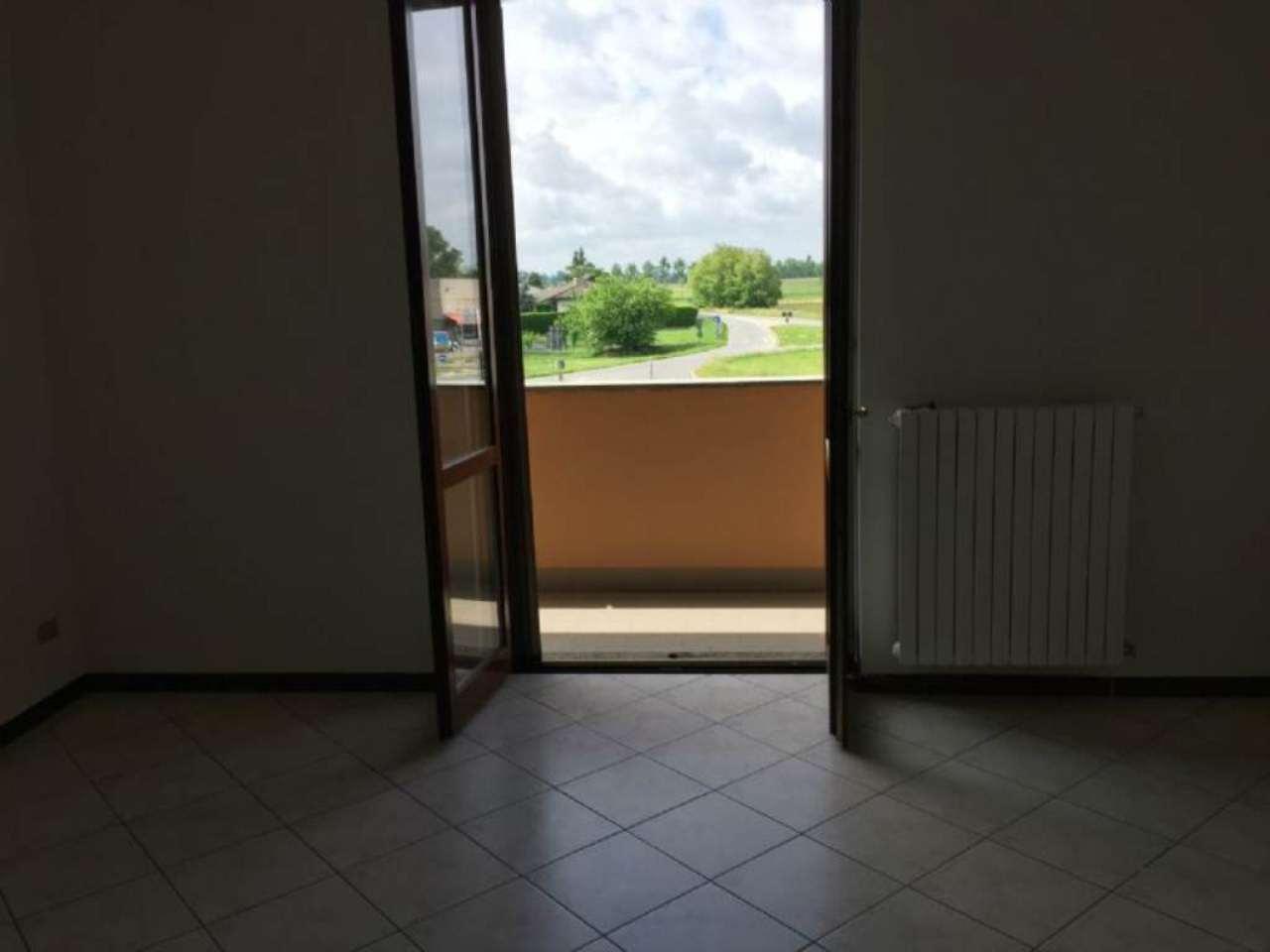 Bilocale San Martino in Strada Via Agnelli 27 7