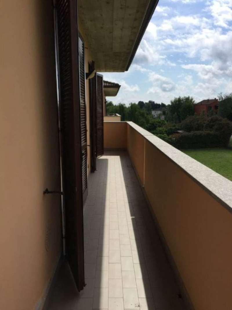 Bilocale San Martino in Strada Via Agnelli 27 9