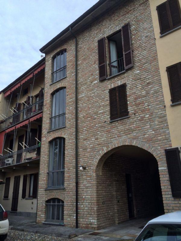 Appartamento in affitto a Lodi, 2 locali, prezzo € 400 | Cambio Casa.it