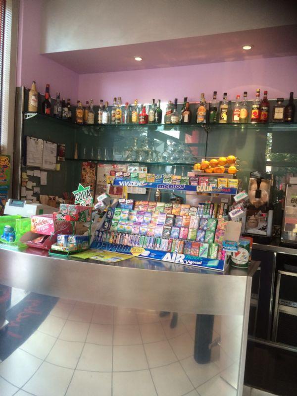 Bar in Vendita a Lodi