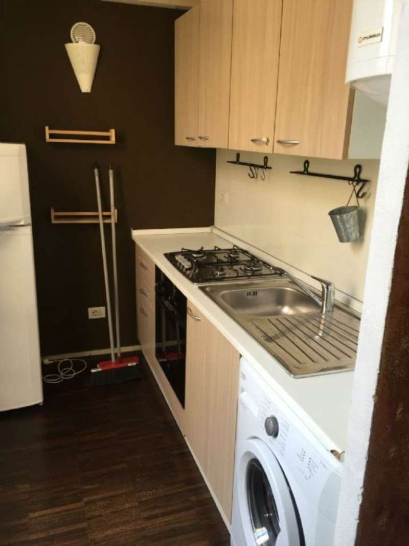 Appartamento in affitto a Lodi, 1 locali, prezzo € 420 | Cambio Casa.it
