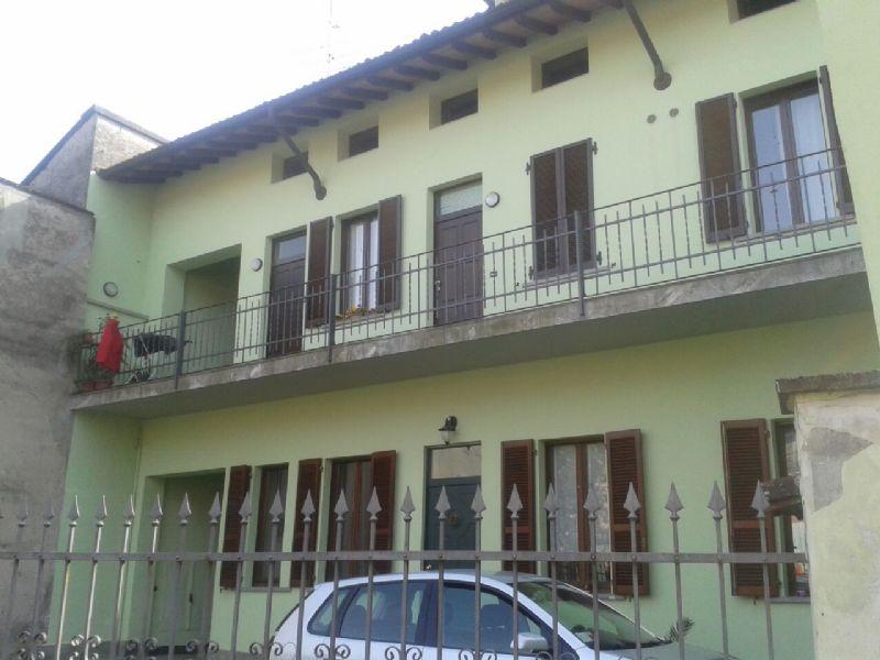 Appartamento in affitto a Lodi, 2 locali, prezzo € 480 | Cambio Casa.it