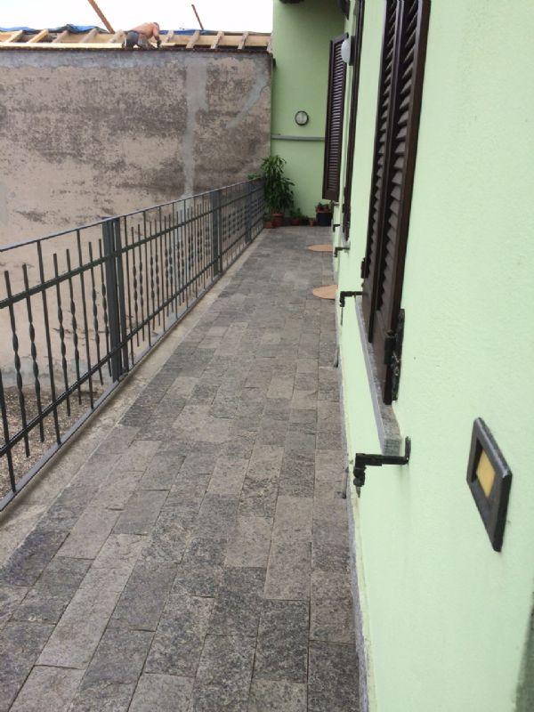 Bilocale Lodi Via Isola Caprera 6