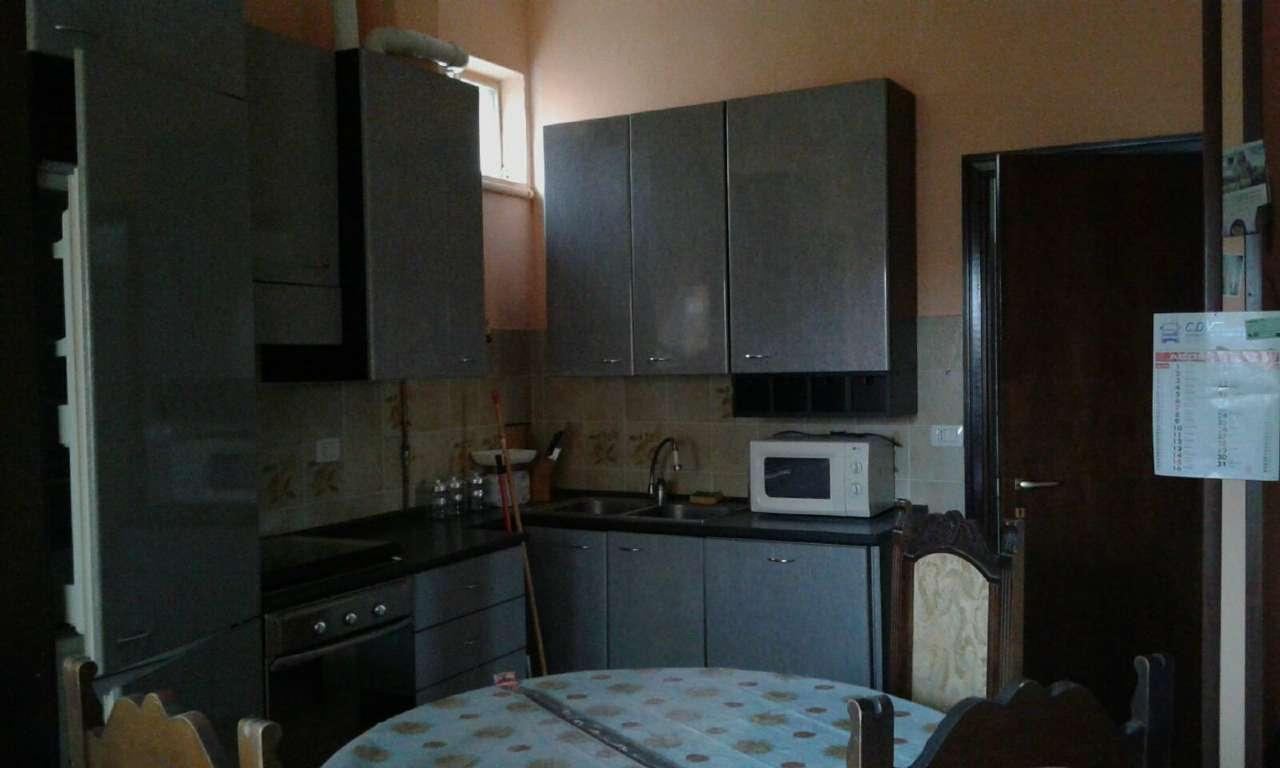 Appartamento in affitto a Lodi, 2 locali, prezzo € 430 | Cambio Casa.it